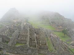 Machu picchu (PERU) (Michel@) Tags: trip peru machu picchu machupicchu pérou