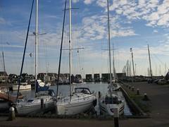 IMG_1493 (HANs on Experience) Tags: marken thenetherlands holland blogtalk