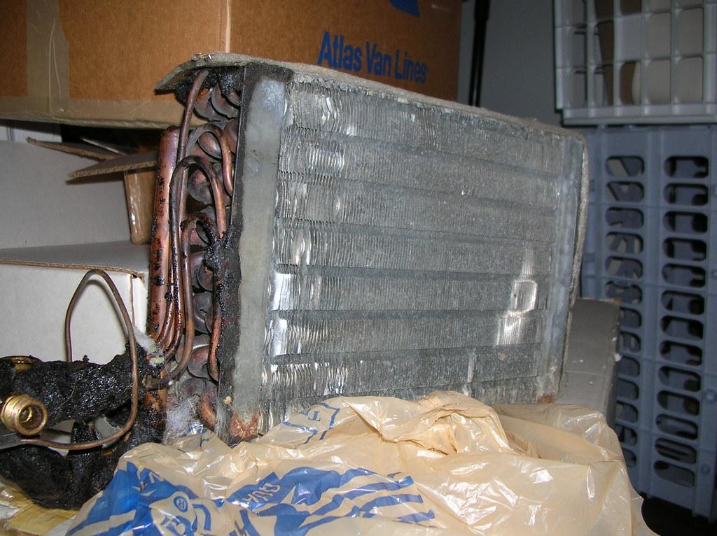 volvo heater core 0118.JPG