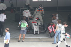 050827_2525 (Shin_s) Tags: motorsports motorracing formulanippon fujispeedway fisco