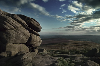 DerbyshireLandscape