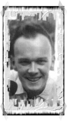 Georges 1958