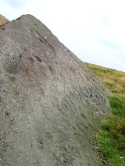 The Badger Stone