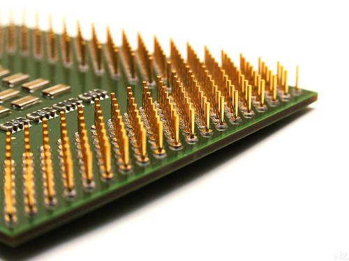 chip athlon xp 2000+