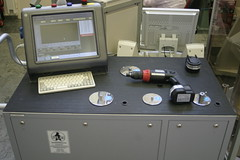 IMG 4789 (cgommel) Tags: immo ptb drehmoment prfstand torque calibration