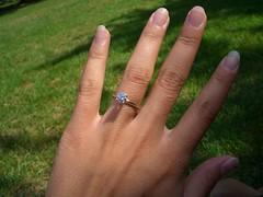 dag, again, thats a rock (dougblocksma) Tags: beantown liz ring