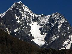 Snowclad peaks (NotMicroButSoft (Fallen in Love with Ghizar, GB)) Tags: gilgit norethernareas hamalayas nangaparbat killermountain pakistan nature ilovenature