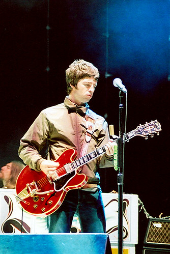 oasis.noel.gallagher.002 © freschwill