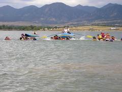 Platt Choice Regatta 2005 (steveouting) Tags: platt regatta2005 shannon 090905