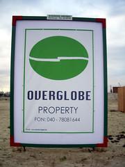 overglobe02 (sup3rnice) Tags: tower art club raw hamburg baltic billboard speicherstadt brt hafencity citycentersoftheworld
