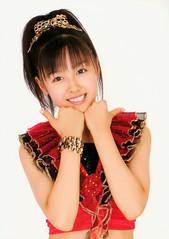 モーニング娘。in Hello! Project 2005 夏の歌謡ショー~'05 セレクション!コレクション!写真集