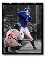 rameriz2 (leath) Tags: chicago photoshop baseball cubs chicagocubs ramirez mlb houstonastros aramisramirez bradausmus