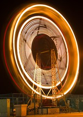 Newport Beach Ferris Wheel (Thomas Hawk) Tags: california usa motion art wheel delete10 night delete9 delete5 lights delete2 ride unitedstates 10 delete7 unitedstatesofamerica save3 delete8 delete3 save7 ferris delete delete4 save save2 newportbeach fav20 save4 ferriswheel save5 orangecounty save6 fav30 fav10 fav25 superfave