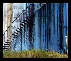 Remains To Be Seen (*tdl*) Tags: 2005 ontario industry topv111 topv2222 stairs canon spiral 100v topv555 topv333 industrial tank topv1111 a520 topv999 august2005 hamilton topv444 places 100v10f fv5 things 10f topv222 2550fav 600v cylinder topv777 topv666 hazardous 200v 500v chemical topv888 mostfavourited 700v 300v canona520 1000v 400v 2000v 900v 800v picturethecure2006 1500v 1800v 1600v 1700v 50100f 1200v 1100v 1900v 2100v 1300v 1400v 2200v 2300v 2400v superbmasterpiece