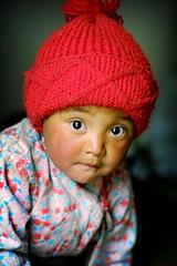 round - nepal phitar kagbeni round