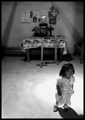 mystical (janchan) Tags: portrait people bw america children kid village retrato documentary honduras mystical elsalvador ritratto reportage laesperanza lenca whitetaraproductions