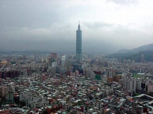Taipei 101_6