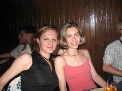 IMG_0106 (Shoom) Tags: vernik party