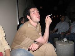 IMG_0120 (Shoom) Tags: vernik party