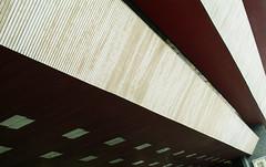 Bratislava - Slovak National Art Gallery (jaime.silva) Tags: bratislava nationalgallery building august2005 konicaminoltaz3 slovakia slovak architecture arquitectura architektur architettura architektura arquitetura baustil architektonik  arhitektura arkitektur architektra arhitektuur arkkitehtuuri architectuur bouwstijl bouwkunde ptszet arkitektr arhitektra architektra arhitectura  mimari art arte kunst umn mvszet umenie museum museu muzeum muse exhibition exposio exposicin exposition ausstellung
