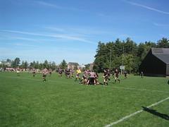 IMG_1047 (chittim) Tags: bowdoin alex family rugby