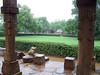 rain-at-qutub-minar-2 (theoryman) Tags: india architecture qutub minar