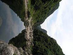 P7020062 (Brian's Tree) Tags: ninbo china trave travel