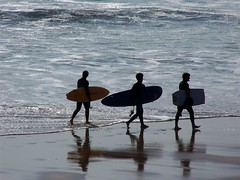 A Turma das Ondas 08 (LuPan59) Tags: kodak dx7590 surf carcavelos lupan