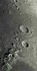 Aristoteles_Eudoxus_NS (chipdatajeffb) Tags: moon sv152 eudoxus aristoteles astrophotography