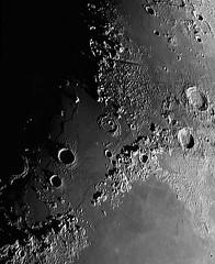 Caucasus_mosaic_wlabel (chipdatajeffb) Tags: moon sv152 caucasus cassini eudoxus vallesalpes aristoteles astrophotography