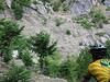 IMG_3868 (singlestoph) Tags: griechenland greece bikeexpedition singletrail adventure