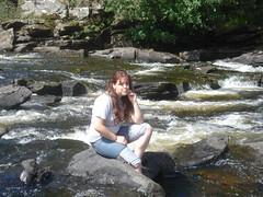 megriver (Seridia) Tags: july23 scotland meg