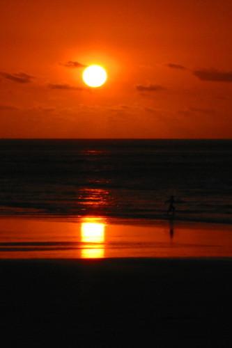 squared sun