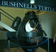 USS Nautilus Museum 014 (Pauls Travel Photos) Tags: road trip travel vacation usa america unitedstates roadtrip submarine newlondon usatravel ussnautilus newlondonconnecticut nuclearsubmarine submarineforcemuseum travelusa