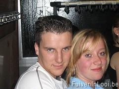 18_j_sok15_april_05_(234) (FuivenInLooi.be) Tags: 18jarigenvat sok deurne 15april2005
