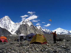 P7181485 (Kelly Cheng) Tags: friends pakistan mountain concordia accommodation gasherbrum4 trekday8concordia goldenthrone