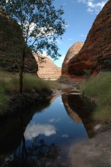 Bungle Bungles (LordKhan) Tags: park nationalpark australia creativecommons wa outback australien westernaustralia downunder naturpark bunglebungles purnululu kimberleys naturschutzpark bluelist 123faves theinterestingest