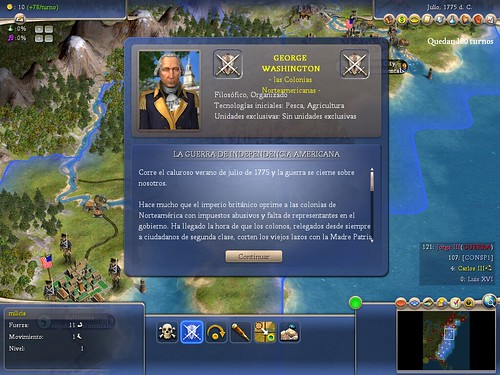 civilization_iv_7