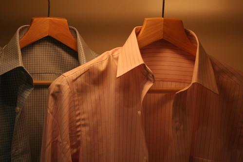はるやまの「SAVEBIZ半袖ワイシャツ特集」
