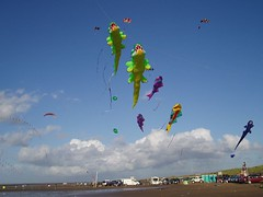 P1010365 (SandMonster) Tags: ainsdale kite fest oct 2005 wibble sunday