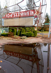 104th St. Drive In (Curtis Gregory Perry) Tags: old blue light red usa signs west color colour classic abandoned luz wet water glass beautiful crimson sign electric azul night trash america warning vintage wonderful portland fun rouge licht us 3d crazy rojo garbage agua junk colorful aqua neon pretty glow unitedstates desert state northwest bright lumière decay burgundy or debris tube tubes ruin cyan ne retro drivein gas beaver bleu abandon american signage fancy western electricity pacificnorthwest americans depressed glowing instructions neonsign colourful aquatic redandblue blau splash damaged dying amerika electrical vanishing information fragile distressed ore destroyed deserted luce instruction muestra redblue blight placard dilapidated important advisory exciting whimsical signe abused h20 sinal crumbling placards trashed ruined neons oregonian unsettling 光 zeichen watery néon segno свет blueandred rosecity cityofroses 标志 misused dinged ネオン 標誌 teken ライト amerikan 빛 portlander φως beaverstate roht 印 glowed σημάδι 표시 знак neonic نيونيّ إشارة ضوء توهج 霓虹灯广告光焕发 نيون 氖 νέο 네온 неон