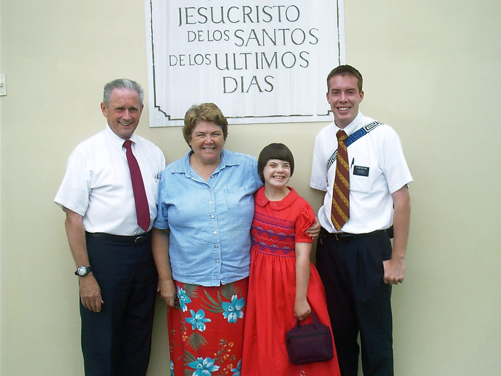 Young's & Elder Nelson2