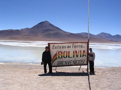 DIFERENDO MARITIMO PERU-CHILE - Página 3 58193937_96137de248
