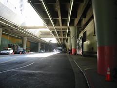 IMG_7937 (Ed Henry 70) Tags: grandst losangeles downtownla dtla lowergrand