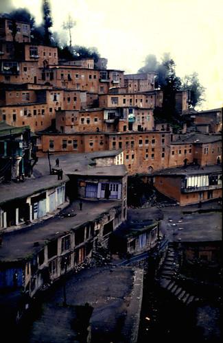 Masule-1975 by * Ahmad Kavousian *
