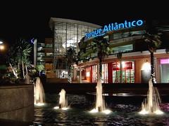 Parque Atlântico - Ponta Delgada (Portugal) (Portuguese_eyes) Tags: verde portugal geotagged island ilha archipelago azores portogallo açores sãomiguel 葡萄牙 arquipélago geo:lat=37745535 geo:lon=25675194 португалія पुर्तगाल casopretendaadquirirosdireitosdeutilizaçãodasminhasfotoscontactemepeloemailvitorcabraldeoliveiragmailcom