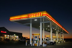 Winner's Shell (Lynn.) Tags: newmexico shell albuquerque gasstation envy top20night winners lfs circlek