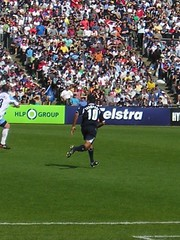 Picture 028 (psykco) Tags: melbourne victory sydney fc olympic park october 2005