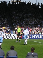 Picture 029 (psykco) Tags: melbourne victory sydney fc olympic park october 2005