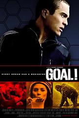goal_00